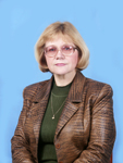 учитель физики - Марченко Анна Васильевна