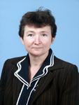 учитель химии и биологии - Хохлова Елена Геннадьевна
