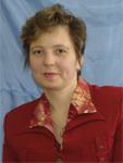 учитель технологии - Баканова Елена Александровна