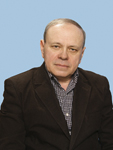 учитель технологии - Василенко Виктор Артемович