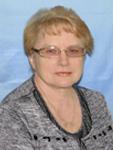 учитель русского языка и литературы - Кречетова Людмила Николаевна