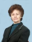учитель русского языка и литературы - Кривенцева Ирина Николаевна