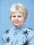 учитель истории и обществознания - Тихонова Ольга Григорьевна