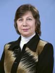 учитель музыки - Наумова Наталья Викторовна