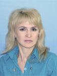учитель русского языка и литературы - Гальцева Екатерина Владимировна