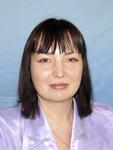учитель истории и обществознания - Смогленко Наталья Анатольевна