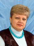 учитель русского языка и литературы - Скоробогатова Ольга Григорьевна