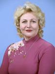 учитель английского языка - Дубовская Елена Николаевна
