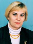 учитель английского языка - Майнина Надежда Григорьевна