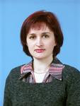 учитель французского языка - Важанова Наталья Петровна