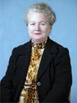 учитель английского языка - Зубрилина Александра Александровна