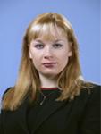 учитель английского языка - Качаева Ольга Владимировна