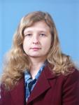 учитель немецкого языка - Ковалёва Ирина Анатольевна