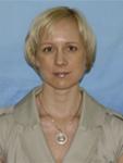 учитель английского языка - Портнова Юлия Юрьевна