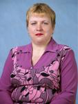 учитель математики - Бакина Марина Евгеньевна