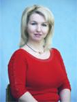 учитель математики - Копьёва Елена Анатольевна