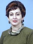 учитель математики и ИВТ - Арменакян Алина Георгиевна