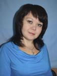 учитель немецкого языка - Кузнецова Валентина Михайловна