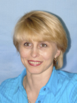 учитель иинформационно-вычислительных технологий(ИВТ) - Шипилова Татьяна Петровна