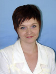 учитель математики и ИВТ - Пирожкова Марина Валентиновна